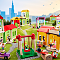 BRIO_World_theme_Village_1