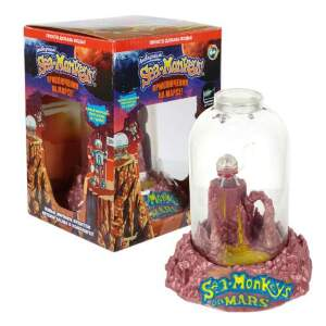 Аквариум Sea Monkeys Т13628
